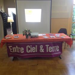 Salon de Corbreuse - 2014
